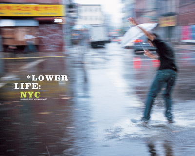 Sunday Scan: Stereo – Lower Life NYC (2004)