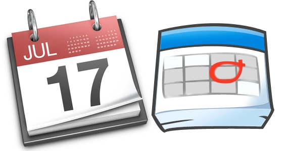NYSB Event Calendar: How to Subscribe
