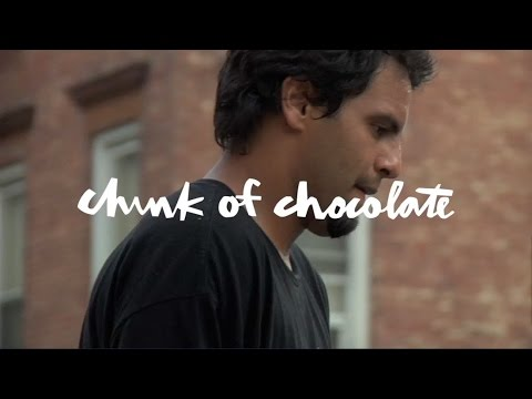 NY Clips: Chunk of Chocolate: NYC (2016)