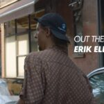 Thrasher's Out There – Erik Ellington Episode (2020)