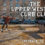 Full Video: The Upper West Side Curb Club Video (2021)